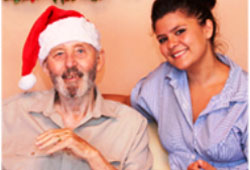 Home Care Providers In London